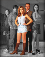 http://www.froxyn.com/images/bwc/buffy_s1promo_th.jpg