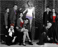 http://www.froxyn.com/images/bwc/buffy_s2promo2_th.jpg