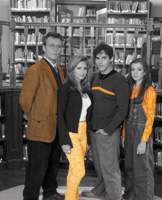 http://www.froxyn.com/images/bwc/buffy_s3promo_th.jpg