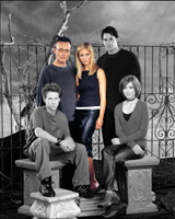 http://www.froxyn.com/images/bwc/buffy_s4promo2_th.jpg