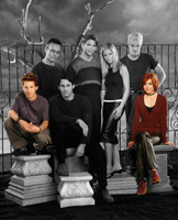 http://www.froxyn.com/images/bwc/buffy_s4promo_th.jpg