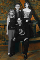 http://www.froxyn.com/images/bwc/buffy_s5promo_th.jpg
