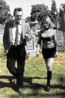 http://www.froxyn.com/images/bwc/giles_buffy_cemetery_th.jpg