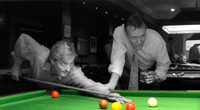 http://www.froxyn.com/images/bwc/james_terry_snooker_th.jpg