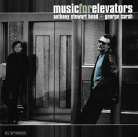 http://www.froxyn.com/images/bwc/music_for_elevators_th.jpg