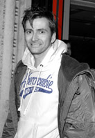 http://www.froxyn.com/images/bwc/tennant/bluered1_th.jpg