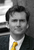 http://www.froxyn.com/images/bwc/tennant/gold1r_th.jpg