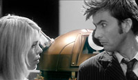 http://www.froxyn.com/images/bwc/tennant/gold2_th.jpg