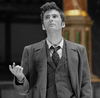 http://www.froxyn.com/images/bwc/tennant/gold3_th.jpg