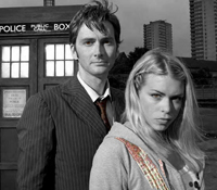 http://www.froxyn.com/images/bwc/tennant/pink1_th.jpg