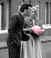 http://www.froxyn.com/images/bwc/tennant/pink2_th.jpg