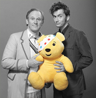 http://www.froxyn.com/images/bwc/tennant/pudsey_th.jpg