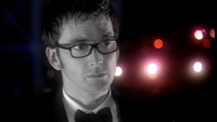 http://www.froxyn.com/images/bwc/tennant/red1r_th.jpg
