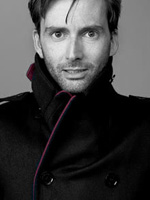 http://www.froxyn.com/images/bwc/tennant/red2_th.jpg