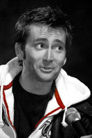 http://www.froxyn.com/images/bwc/tennant/red3r_th.jpg
