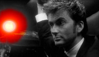 http://www.froxyn.com/images/bwc/tennant/red6_th.jpg