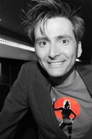 http://www.froxyn.com/images/bwc/tennant/red7r_th.jpg