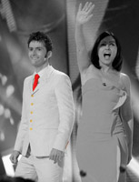 http://www.froxyn.com/images/bwc/tennant/red8_th.jpg
