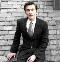 http://www.froxyn.com/images/bwc/tennant/roof1_th.jpg