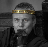 http://www.froxyn.com/images/bwc/uther_amused_th.jpg