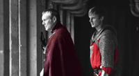 http://www.froxyn.com/images/bwc/uther_arthur3_th.jpg