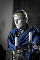 http://www.froxyn.com/images/bwc/uther_blue2_th.jpg