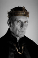 http://www.froxyn.com/images/bwc/uther_close_th.jpg
