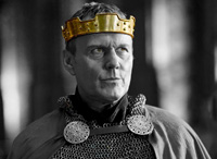 http://www.froxyn.com/images/bwc/uther_crown_th.jpg