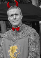 http://www.froxyn.com/images/bwc/uther_devil_th.jpg