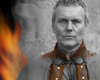 http://www.froxyn.com/images/bwc/uther_fire_th.jpg