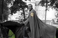 http://www.froxyn.com/images/bwc/uther_horse_th.jpg