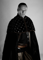 http://www.froxyn.com/images/bwc/uther_leather_th.jpg