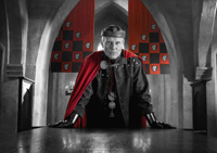http://www.froxyn.com/images/bwc/uther_red_th.jpg