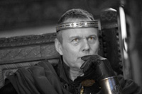 http://www.froxyn.com/images/bwc/uther_s1_th.jpg