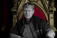 http://www.froxyn.com/images/bwc/uther_scowl_th.jpg