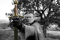 http://www.froxyn.com/images/bwc/uther_sword_th.jpg