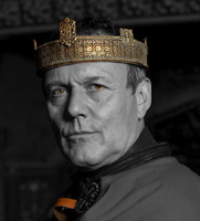 http://www.froxyn.com/images/uther1_th.jpg